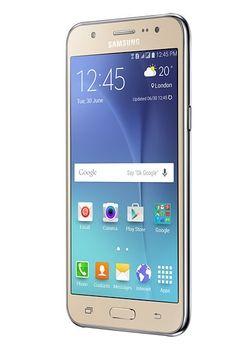 Samsung-Galaxy-J5-Terbaru