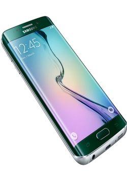 Samsung-Galaxy-S6-Edge-Terbaru