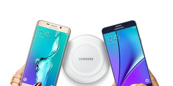 Samsung-Galaxy-Terbaru-Header