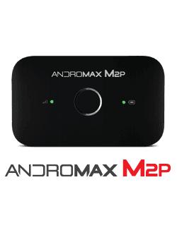 Gambar Smartfren Andromax M2P