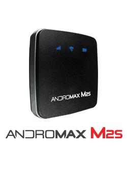 Smartfren-Andromax-M2S