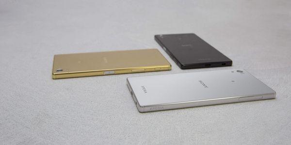 Sony-Xperia-Z5-Premium-Color-Promo