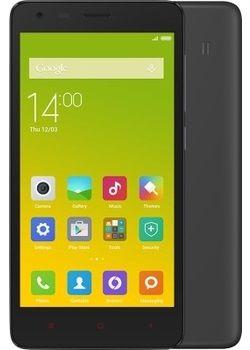 Xiaomi-Redmi-2-Androids