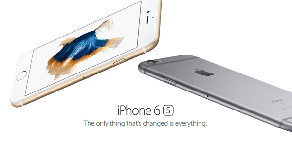 iPhone-6s-6sPlus-Launch