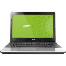 Gambar Acer Aspire E1 421