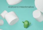 Android 6.0 Marshmallow flashing