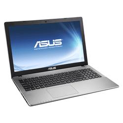 gambar Asus X550DP