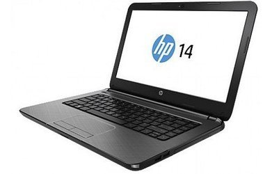 HP 14-AC144TX