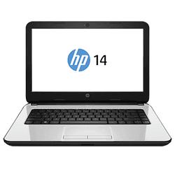 Gambar HP 14 R017TX