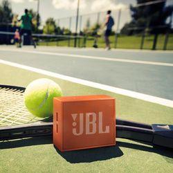 Gambar JBL Go