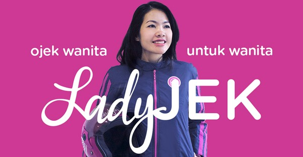 Ladyjek header