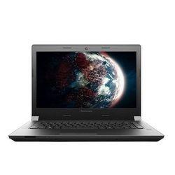 Gambar Lenovo B40 45 2848