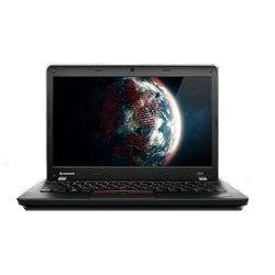 Gambar Lenovo Edge E335 6KA