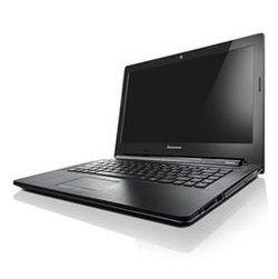 Gambar Lenovo G40 45 3ID