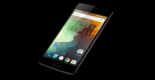 OnePlus 2 tidak masuk Indonesia