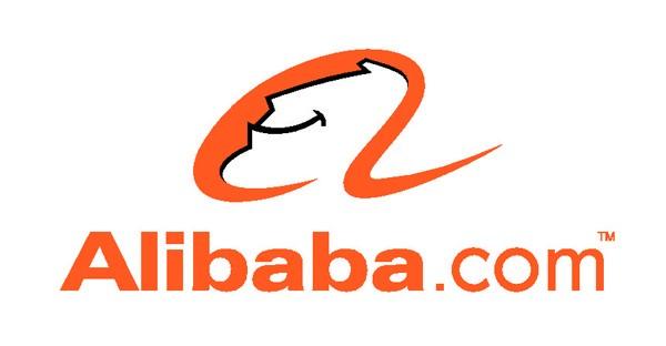 Alibaba 193 Triliun