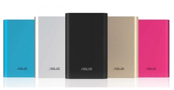 Asus ZenPower Asus Store