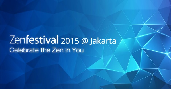 Asus Zenfestival 2015 header