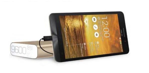 Asus zenPower Zenfone 5