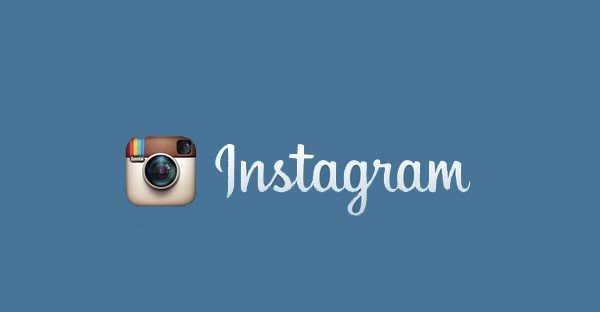 Cara melihat instagram stories di browser Chrome