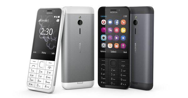 Gambar Header Nokia 320