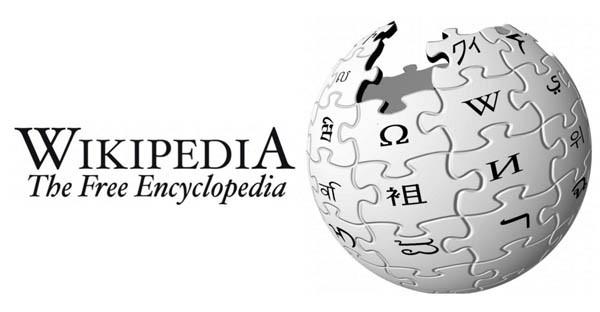 Wikipedia Moto GP