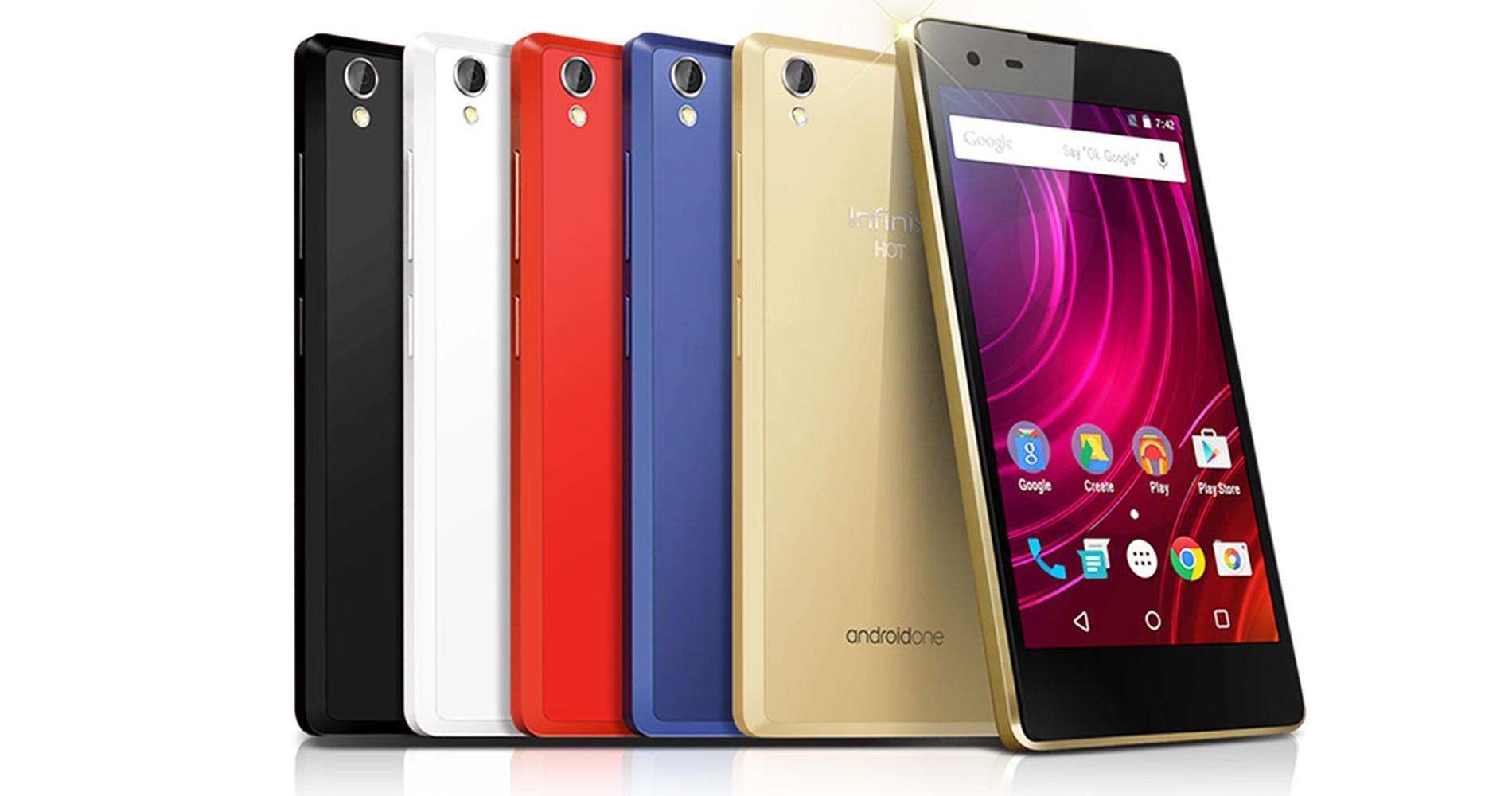 7 Hp Android Murah Berkualitas Dibawah 1 5 Juta Februari 2016