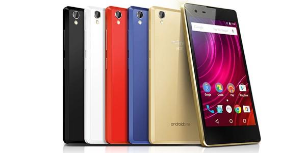 smartphone android murah berkualitas