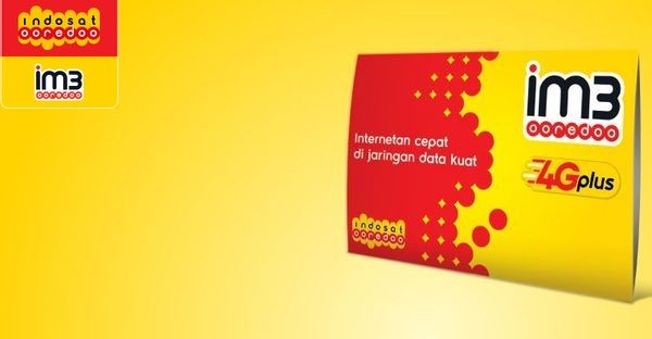 Image Result For Paket Internet Indosat