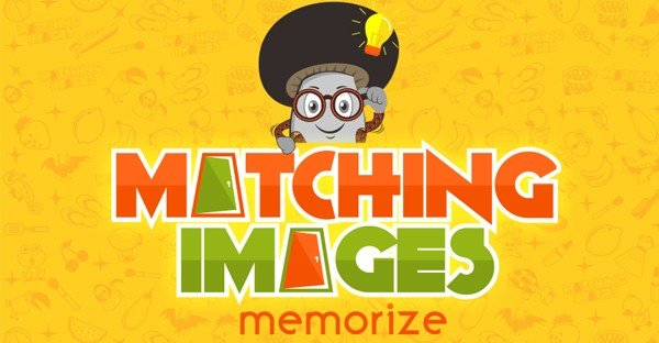 Matching Images Memorize