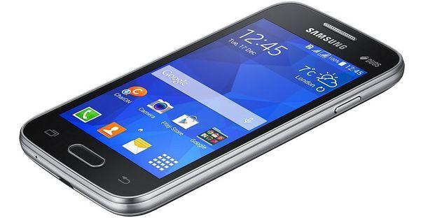 Gambar Header Samsung Galaxy V