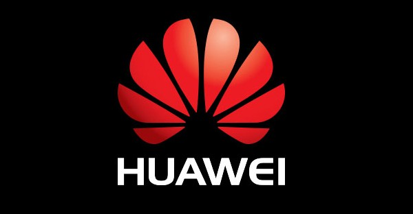 Smartphone Huawei Enjoy 5S
