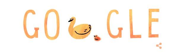 doodle ibu dan anak 2