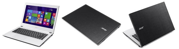 Acer Aspire E5 473G