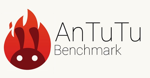 Can the AnTuTu score be a good benchmark for a smartphone's specifications? Can the AnTuTu score be a good benchmark for a smartphone's specifications?