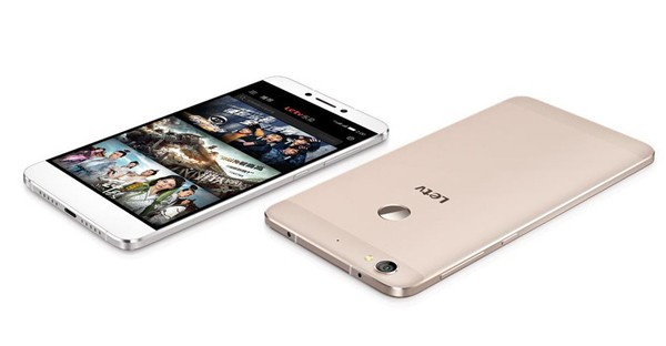 LeTV Le 1S Smartphone Android
