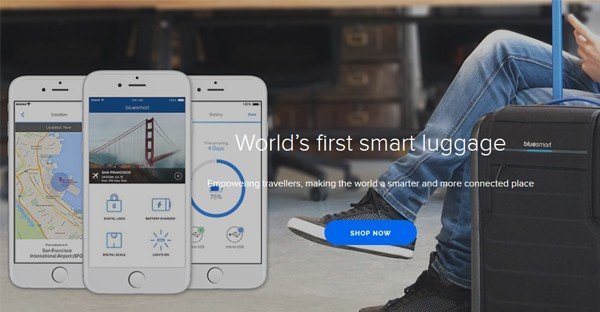 feature-image-bluesmart
