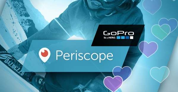 periscope-gopro