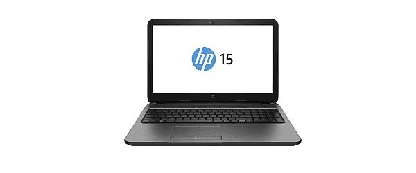 Gambar HP 15 R236TX