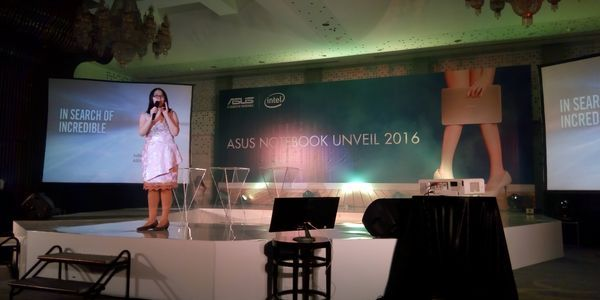 Gambar Header ASUS Notebook Unveil 2016