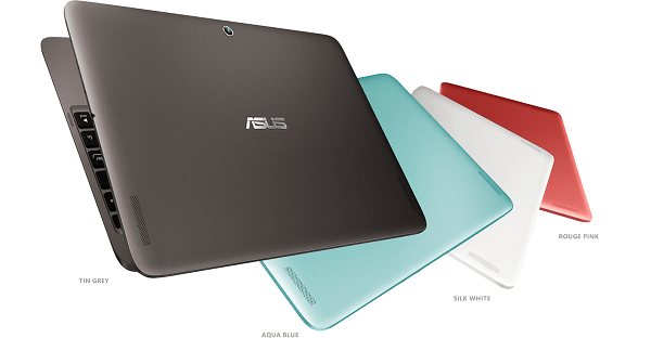 Gambar ASUS T100HA Review Header