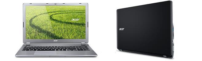 Gambar Acer Aspire V5