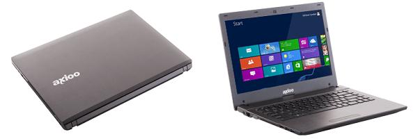 14 Laptop Murah Terbaik Harga Di Bawah Rp 3 Jutaan Maret