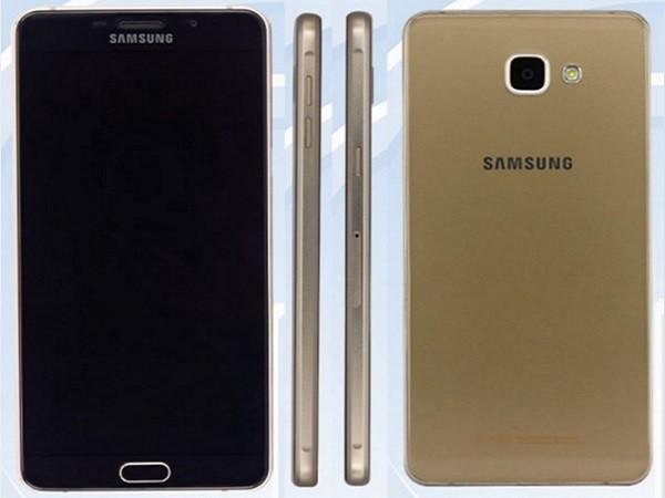 Galaxy A9 Pro (2)