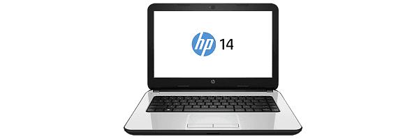 Gambar HP 14
