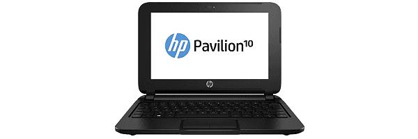 Gambar HP Pavilion 10