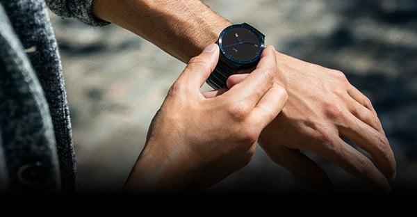 Huawei Watch Store