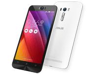 Gambar ASUS ZenFone Selfie Daftar