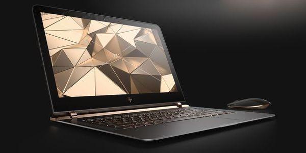 Gambar HP Spectre