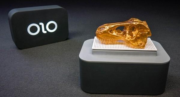 OLO Printer 3D (2)